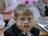 «Ни одного урока математики с начала учебного года»: в школах Челябинской области нет учителей