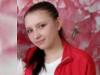 «Увезли в Челябинск жениться». 16-летняя девушка пропала в Урене
