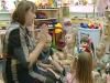 В челябинском садике открыли группу для малышей с сахарным диабетом