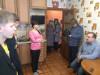 Квартиры-тренажеры появятся в Челябинске