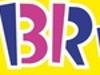 Расписание мастер-классов и праздничных программ для детей на октябрь в кафе Баскин Роббинс