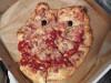 Детская пицца напугала жителей Челябинской области