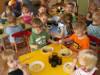 В челябинском детсаду пожаловались на кражу сотрудниками еды у детей