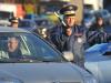 Полицейские будут высматривать не пристегнутых детей в автомобилях южноуральцев