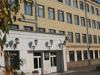 Лицеи и гимназии Челябинска обязали принимать учеников по месту жительства