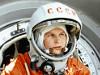 Первая женщина-космонавт Валентина Терешкова прилетит в Челябинск