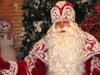 Дед Мороз уже готовит сани для поездки в Челябинск