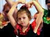 На фестивале фламенко в Челябинске расширят детскую конкурсную программу
