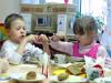 Роспотребнадзор не нашел плесени в продуктах в детском саду Челябинска. Но зафиксировал, что воспитанников недокармливали
