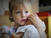Названы регионы России с самым большим числом брошенных детей