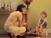 Психологи рассказали о том, как нужно наказывать детей