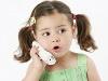 В Челябинской области заработала Система-112. Около 800 позвонивших – дети