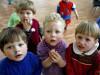 Дубровский увеличил ежемесячную выплату приемным родителям и опекунам