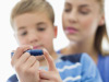 Двухлетние дети из Челябинска покажут, что диабет – не приговор