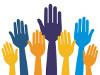 Приглашаем вас 24 ноября на форум для педагогов и психологов