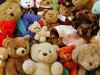 Жители Челябинска могут помочь малышам, чьи матери находятся в колонии