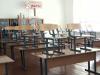 Под Челябинском закрыли школу из-за превышения родона
