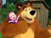 Учёные обозвали мультсериал «Маша и медведь» пропагандистским