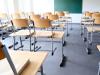 Атаковала пневмония. Школу в Челябинске закрыли на карантин