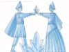 Ледовый городок-2019 в Челябинске будет театральным