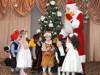 В челябинском детсаду с родителей требовали деньги за проведение новогоднего утренника