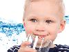 «Люкс Вода» бесплатно раздает чистую воду мамам Челябинска и области
