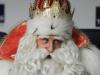 Главный Дед Мороз страны рассказал о своем заветном желании