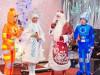 В челябинских садиках запретили праздники с участием аниматоров