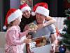 Названы самые желанные подарки на Новый год