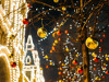 Челябинская администрация опубликовали афишу празднования 2019 года