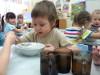 Плохо кормили детей в четырех детсадах Челябинска