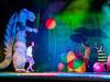 От это фантастика до просто жесть: в сети обсуждают премьеру детского спектакля в челябинском молодежном театре