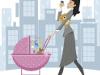 Творческие курсы для участниц проекта «Успешная мама — счастливая семья!»