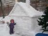 В Челябинской области поднимают плату за детский сад
