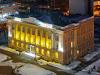В Челябинск в Публичной библиотеке открывается семейный клуб