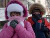 Информацию об отмене занятий у челябинских школьников начнут дублировать на сайте мэрии