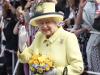 Королева Великобритании ответила школьнику из Орска