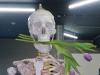23 февраля в Музее Занимательной науки «Экспериментус»