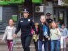 На Южном Урале появилась школьная полиция