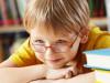 Ученые определили ключевой фактор успехов ребенка в образовании