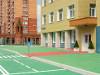 В Челябинске появятся муниципальные  детские сады в жилых домах