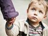 Ради эксперимента. На Южном Урале «похитили» 14 детей