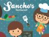 """3 марта мастер-класс от шеф-повара ресторана """"Sanchos"""" по приготовлению пиццы!"""