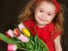 """Приглашаем отпраздновать 8 марта и Масленицу на """"Планете Смайлс"""""""