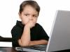 Яндекс назвал самые необычные запросы школьников