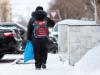 Очевидцев наезда автомобиля на двух детей разыскивают в Челябинске