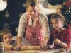 В Челябинске снимут фильм о семьях с самыми интересными традициями