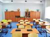 Челябинская полиция приняла решение по проблемному школьнику, отправившему одноклассника в больницу