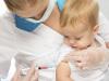 34 тысячи челябинских детей бесплатно привьют от клещевого энцефалита