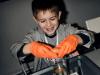 20 и 21.04 Приглашаем детей и родителей на интерактивную программу «Науки о еде» от проекта «Умный Челябинск»